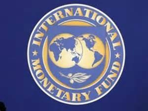 L' Fmi, tra i creditori della Grecia