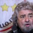 """Beppe Grillo autocritico: """"Nel 2013 M5s imbarcò chiunque"""""""