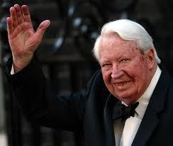 Gran Bretagna, inchiesta su ex premier Heath per vecchie accuse di pedofilia. E' morto nel 2005