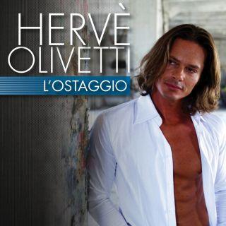 Hervè Olivetti arrestato: prendeva telefonini a nome di vip