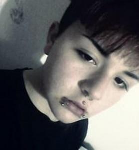 Morte Ilaria Boemi, indagate per cessione droga 2 giovani