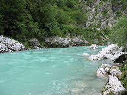 Profugo pakistano si tuffa nell'Isonzo per rinfrescarsi e muore risucchiato da corrente