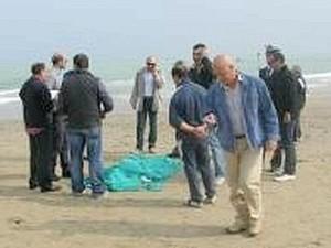 Palermo: Antonino Battiata morto in mare a Mondello. Cadavere in spiaggia ma...