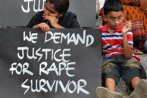 India: 2 sorelle condannate a essere stuprate e girare nude
