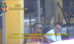 """Marco Travaglio, Fatto Quotidiano: """"L'Isola della censura"""""""