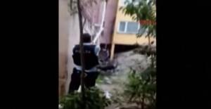 VIDEO YouTube - Istanbul, poliziotto spara contro attentatrice consolato Usa