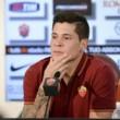 http://www.blitzquotidiano.it/sport/roma-sport/calciomercato-as-roma-genoa-iturbe-se-vuole-e-perotti-2255515/