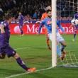 Calciomercato Fiorentina: Joaquin-Betis Siviglia, manca...