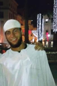 """VIDEO YouTube - Francia: """"Su treno attacco jihadista mirato"""""""