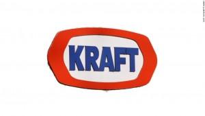 Usa, Kraft ritira partita di sottilette: la pellicola può strozzare