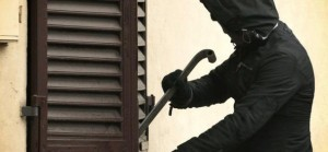 Roberto Guerra, ex carabiniere accusato di essere il basista in una gang