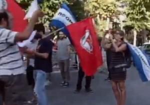 Proteste all'Aquila, Renzi annulla (di nuovo) la visita