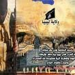"""Isis minaccia ancora Roma: """"Libia è la porta per arrivarci"""""""