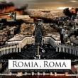 """Isis minaccia ancora Roma: """"Libia è la porta per arrivarci"""" 2"""