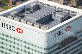 Glitch al pc: 275 mila clienti Hsbc Londra senza stipendio