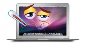 VIDEO YouTube - Thunderstrike 2, il virus che infetta i Mac anche senza internet