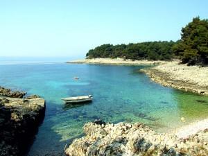 Croazia, turista italiano muore in scontro tra gommoni