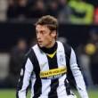 Juventus, Claudio Marchisio ko: salta Udinese, Roma e...
