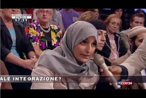 Fatima, richiesta di scarcerazione per i genitori jihadista