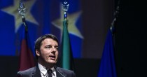 Migranti, Renzi: Diritto di asilo diventi europeo E sull'Italia...