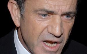 Mel Gibson accusato da fotografa: spintonata e aggredita