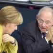 Europa, la visione non c'è: nessuno parla più di crescita