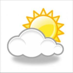 Meteo Ferragosto: sole quasi ovunque. Previsioni fino al 17 agosto