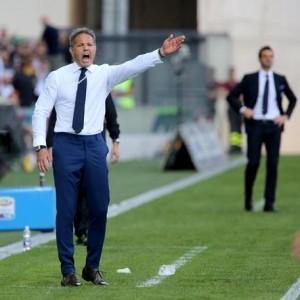 Milan-Tottenham, streaming e diretta tv: dove vedere la partita