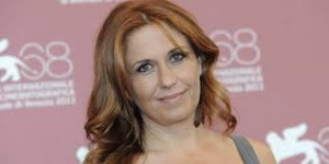 La presidente è...  Monica. Intesa tra Renzi e Berlusconi sulla Maggioni