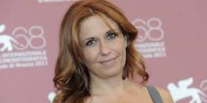 Rai, Monica Maggioni presidente. Vince l'intesa Renzi-Berlusconi