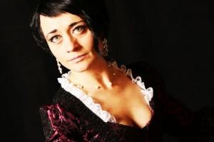 Natalia Strelle, pianista russa uccisa in casa: un fermato