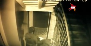 Video YouTube: nonna cannibale porta pentola con testa vittima