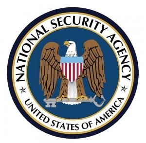 """Nsa, sentenza Usa ribaltata: """"Intercettazioni legali"""""""