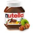 Usa, Nutella, come dici? Newtella, Natella o come diavolo...