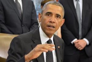 Clima, 15 Stati sfidano Obama su riduzione utilizzo carbone