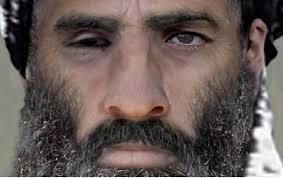 Afghanistan, il figlio del Mullah Omar non è stato ucciso ma è in carcere