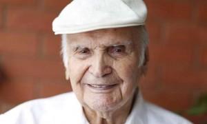 Orlando Orfei, leggenda del circo mondiale, è morto in Brasile. aveva 95 anni