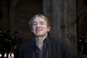 """""""Il futuro assomiglierà a noi"""". Antonio Campo Dall'Orto già minaccia laRai"""