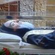 Padre Pio, spoglie esposte in Vaticano durante Giubileo, dall'8 al 14 febbraio