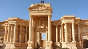 Isis, pulizia culturale: traffico vale centinaia di milioni
