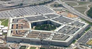 """Nbc: """"Sofisticato attacco informatico di hacker russi alle email del Pentagono"""""""