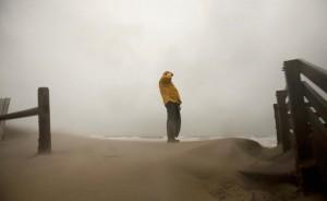 Previsioni meteo Ferragosto: temporali e temperature in calo da nord a sud