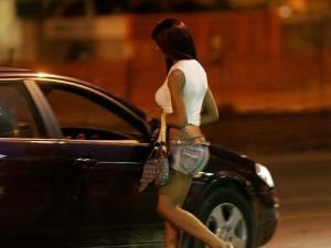 Jesolo: fa cilecca con la prostituta, rivuole soldi indietro