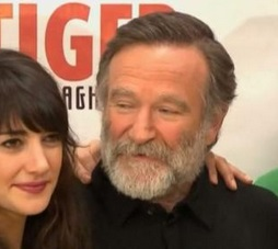 VIDEO Robin Williams, un anno fa si suicidava nella sua casa