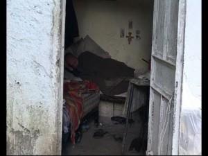 Roma, tentato omicidio per posto letto nelle baracche sull'Aniene: arrestati 2 rumeni