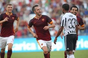 Chievo primo, Juve ultima: la Serie A è capovolta
