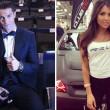 Aline Lima, la modella che ha detto no a Cristiano Ronaldo