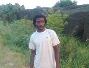 Migranti, Hemad Said dalla Sicilia a Birmingham spendendo 76 euro