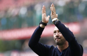http://www.blitzquotidiano.it/sport/calciomercato-sampdoria-alejandro-rodriguez-2261087/