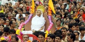 Eutanasia. India vieta digiuno rituale per morire (Santhara)